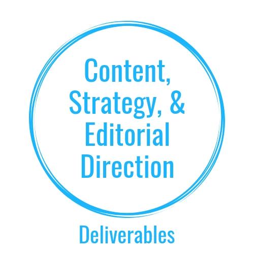 Deliverables(1).jpg