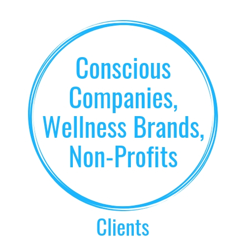 Clients(5).jpg