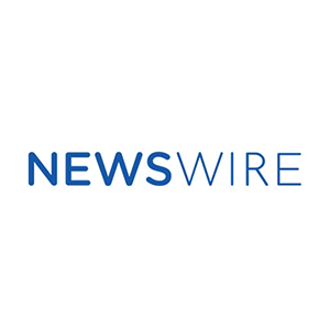 Newswire-icon.png