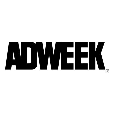 free-vector-adweek_074439_adweek-e1547659634382.png