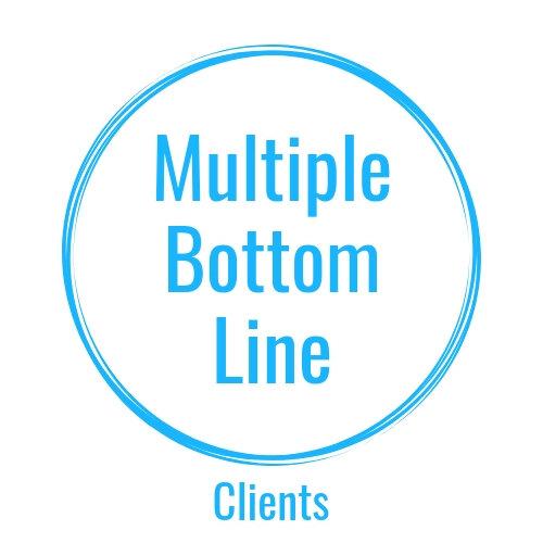 Clients-1.jpg