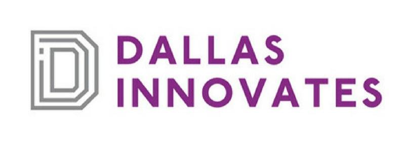 dallas-innovates-logo.png