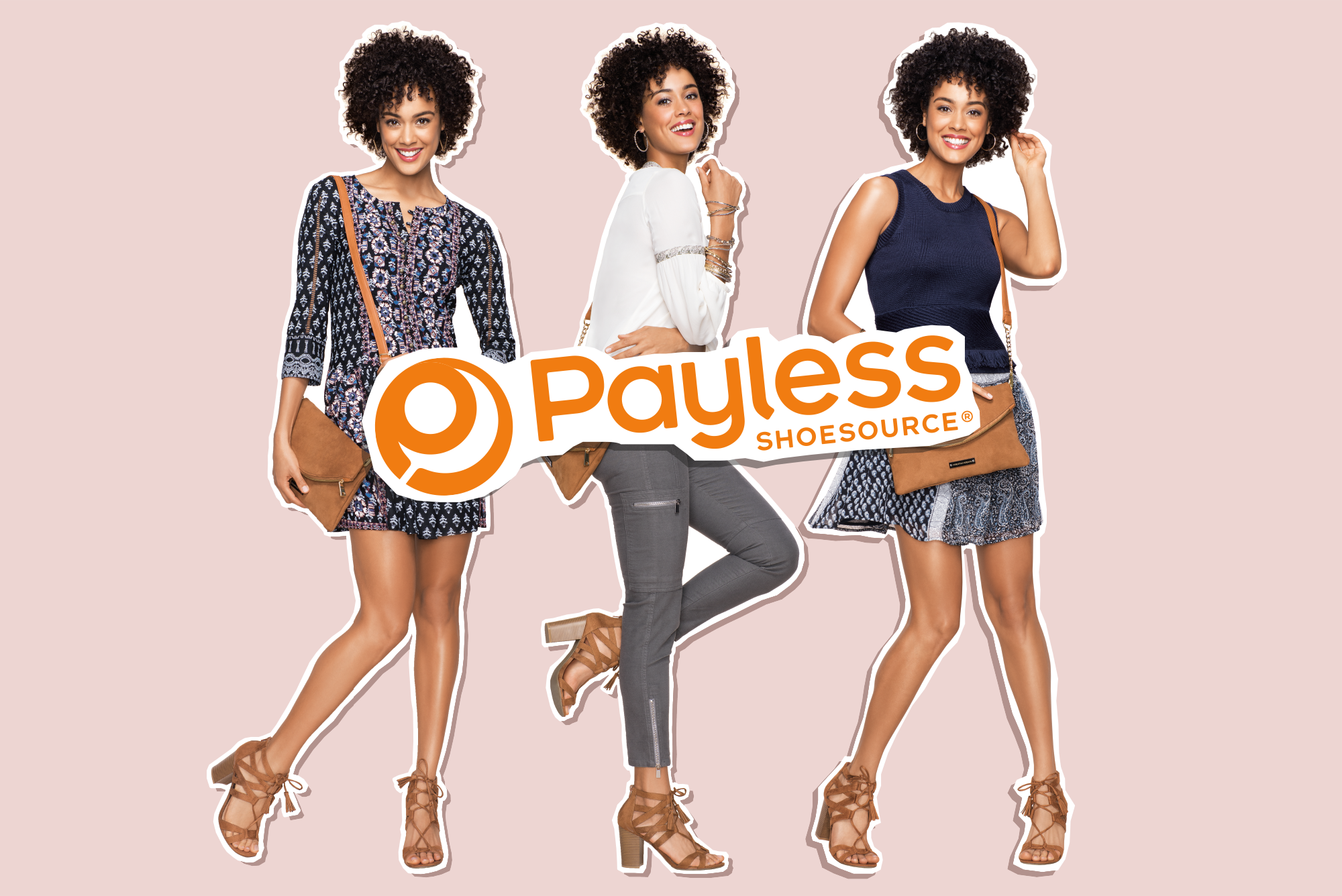 payless-header.png