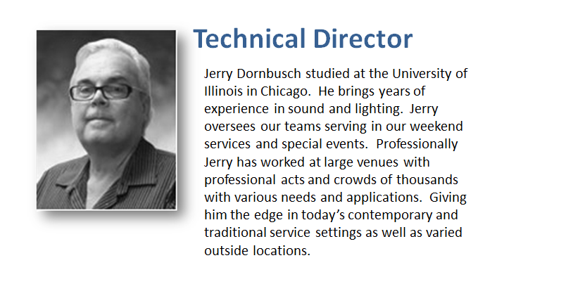 jerry bio.PNG