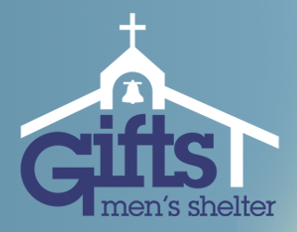 gifts shelter.PNG