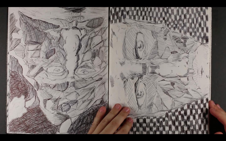 Sketchbooks_2.png