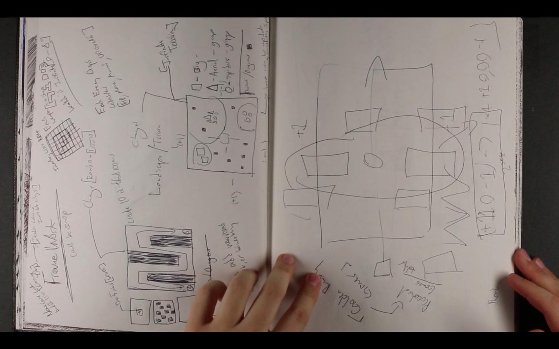 Sketchbooks_3.png