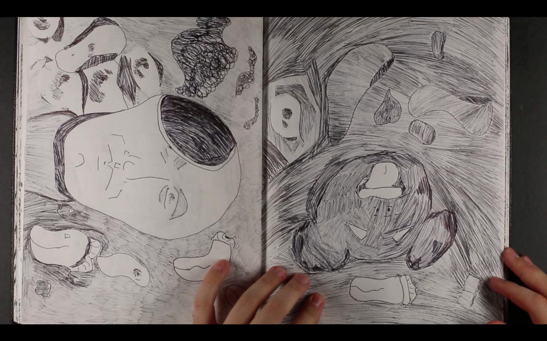 Sketchbooks_4.png