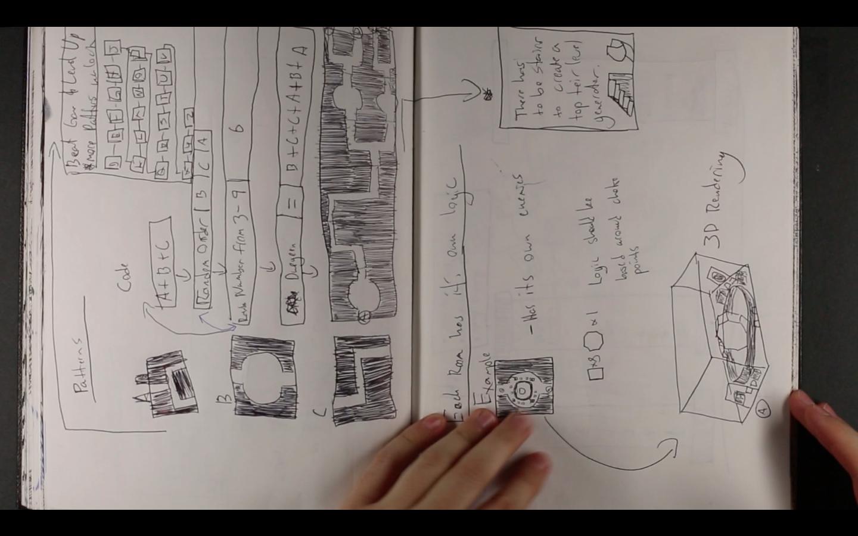 Sketchbooks_7.png