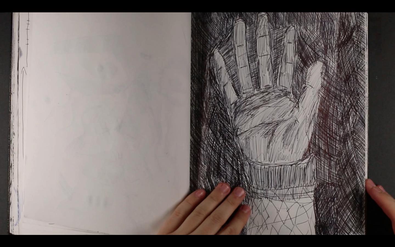 Sketchbooks_9.png
