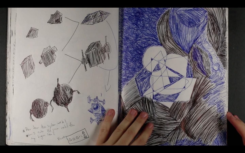 Sketchbooks_11.png