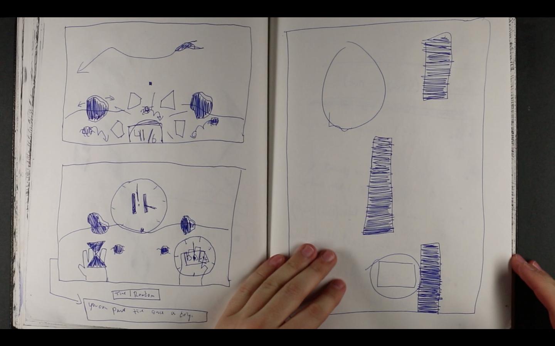 Sketchbooks_12.png