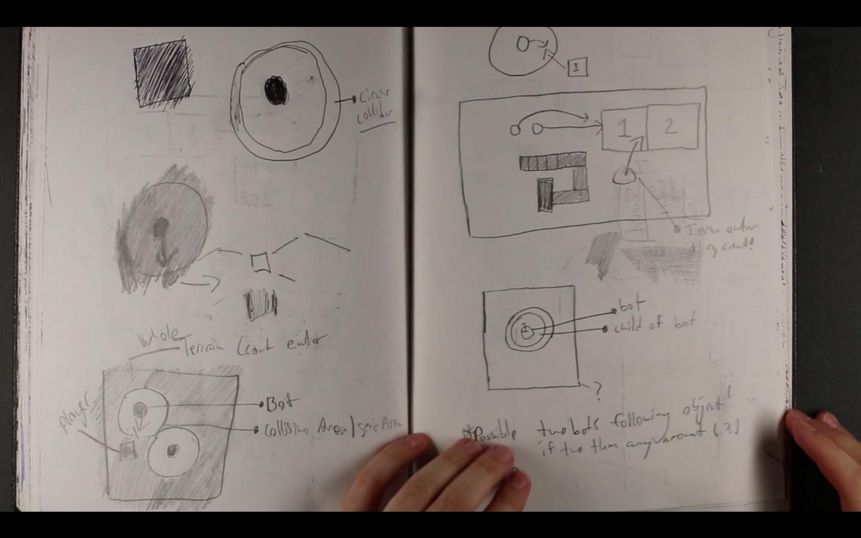 Sketchbooks_16.png