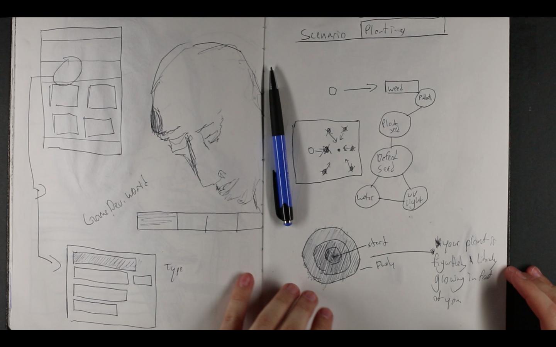 Sketchbooks_20.png