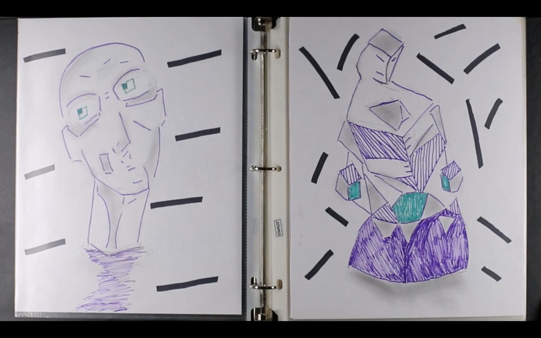 Sketchbooks_21.png