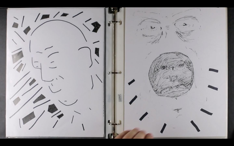 Sketchbooks_22.png