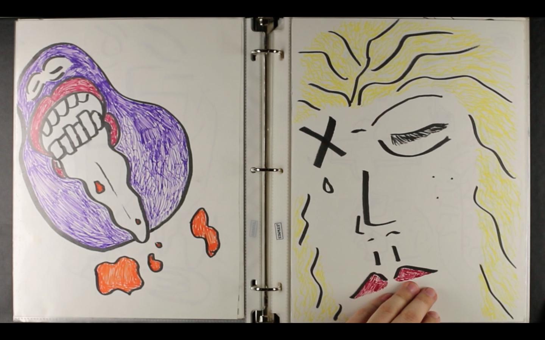Sketchbooks_23.png