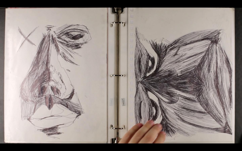 Sketchbooks_24.png