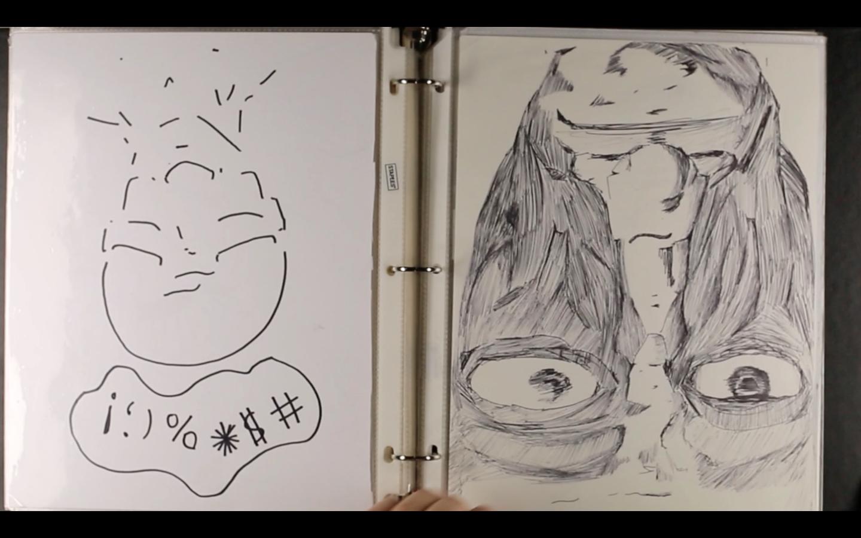 Sketchbooks_25.png
