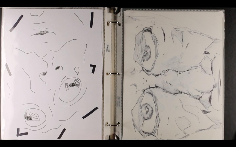 Sketchbooks_26.png