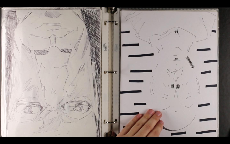 Sketchbooks_27.png