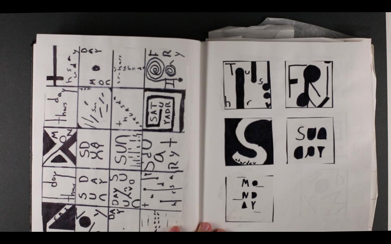 Sketchbooks_28.png