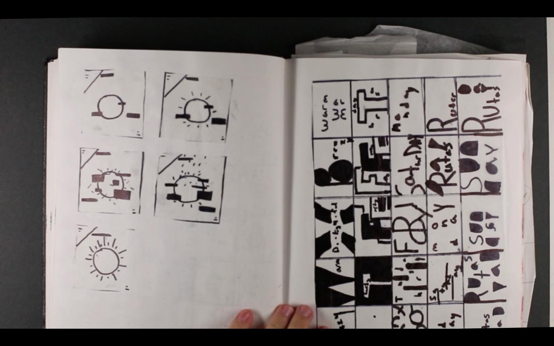 Sketchbooks_29.png
