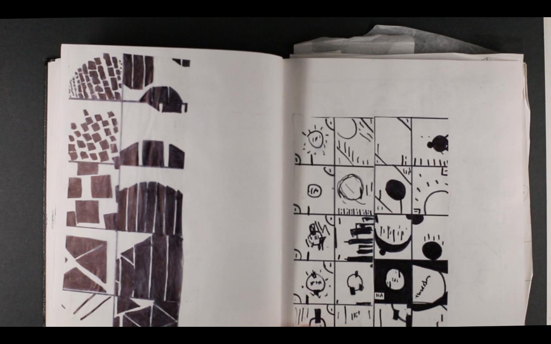 Sketchbooks_30.png