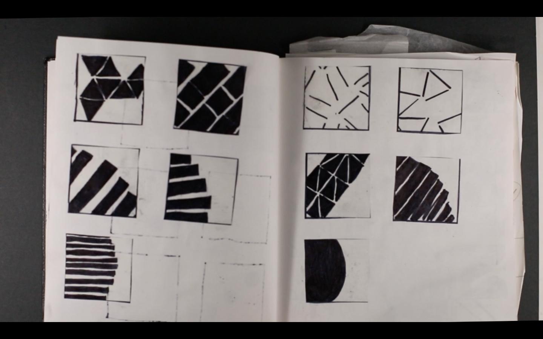 Sketchbooks_31.png
