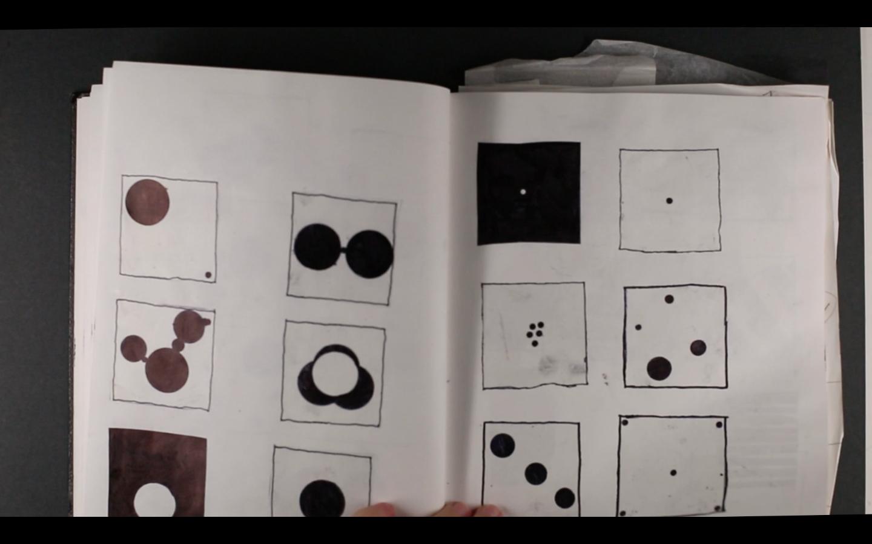 Sketchbooks_32.png