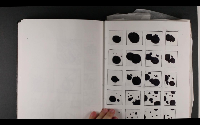 Sketchbooks_35.png