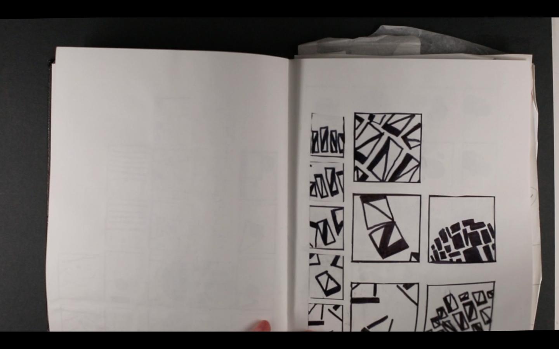Sketchbooks_36.png