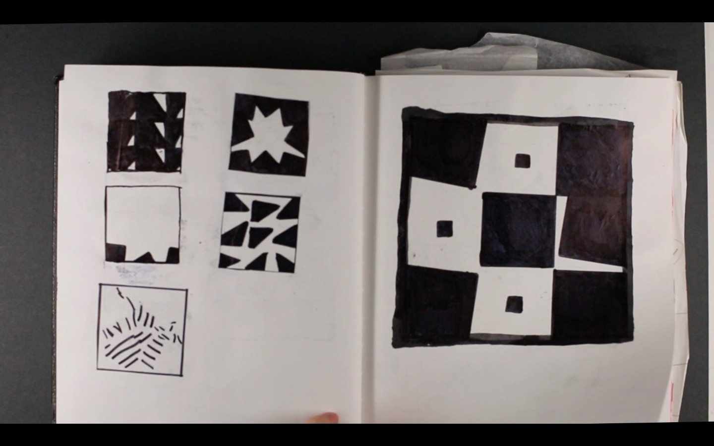 Sketchbooks_38.png