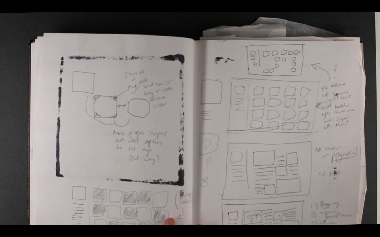 Sketchbooks_39.png