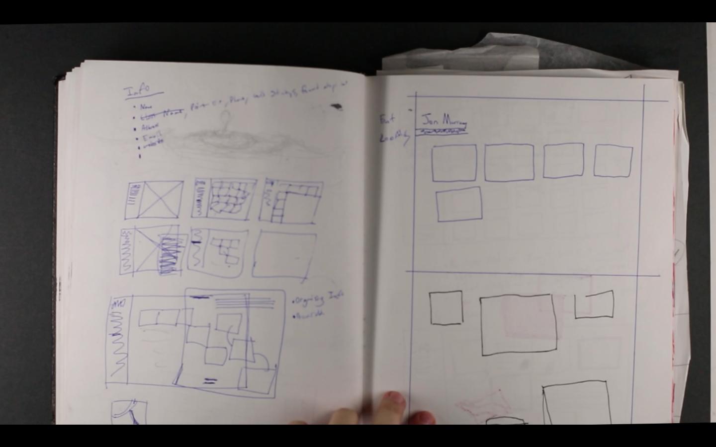Sketchbooks_40.png