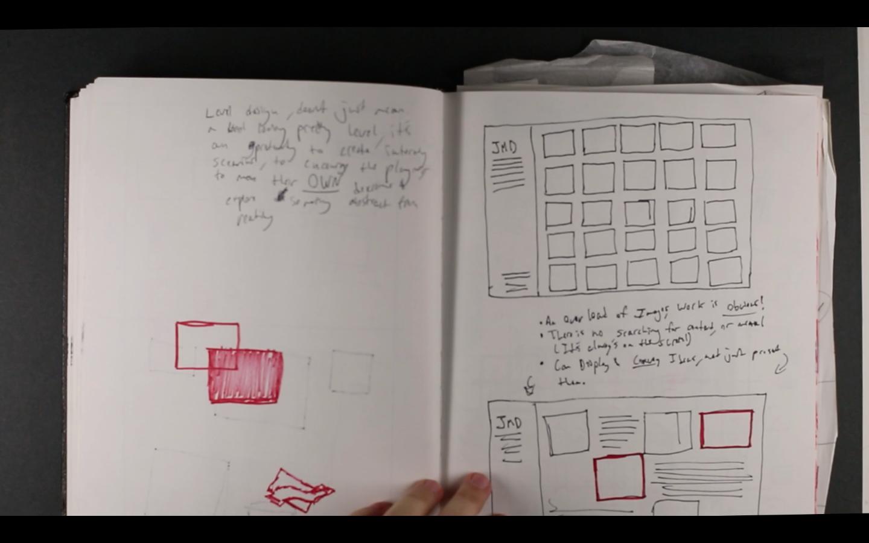 Sketchbooks_41.png