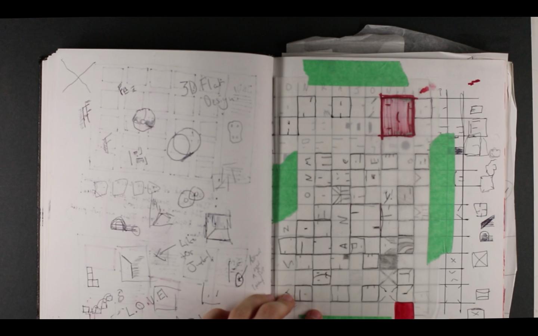 Sketchbooks_42.png