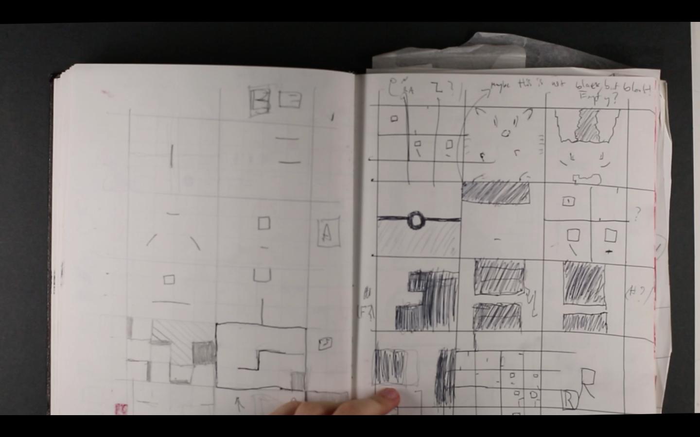 Sketchbooks_43.png