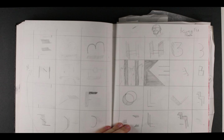Sketchbooks_44.png