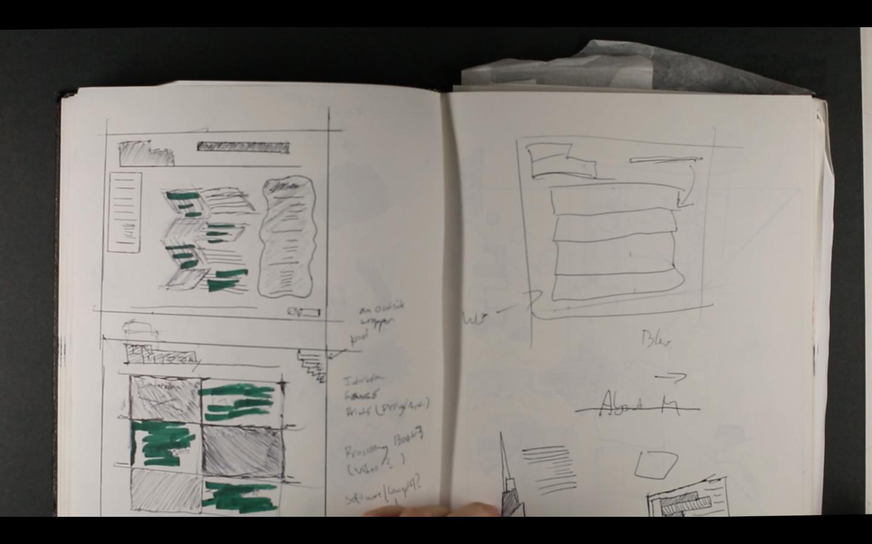 Sketchbooks_46.png