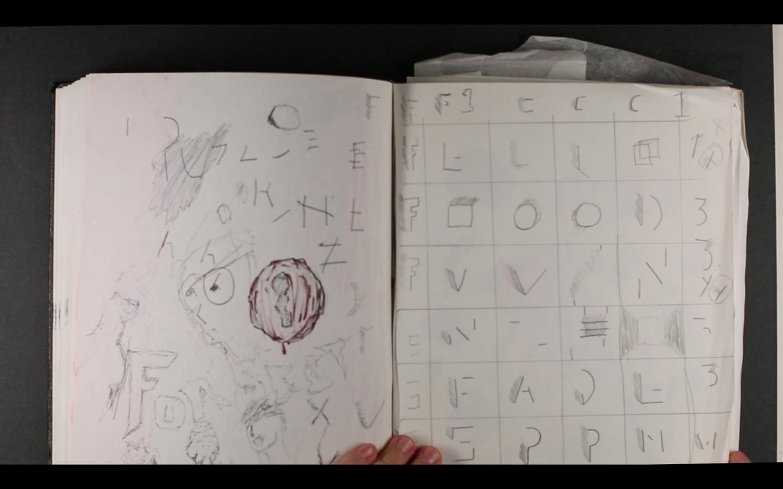 Sketchbooks_45.png