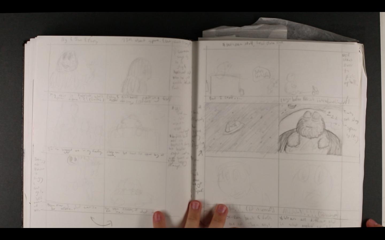Sketchbooks_48.png