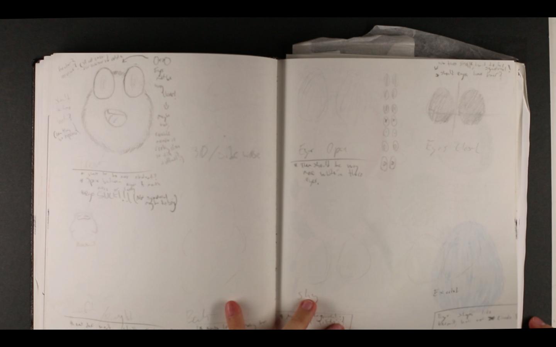 Sketchbooks_49.png
