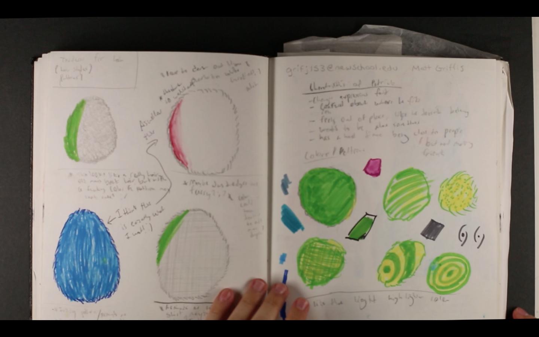 Sketchbooks_50.png