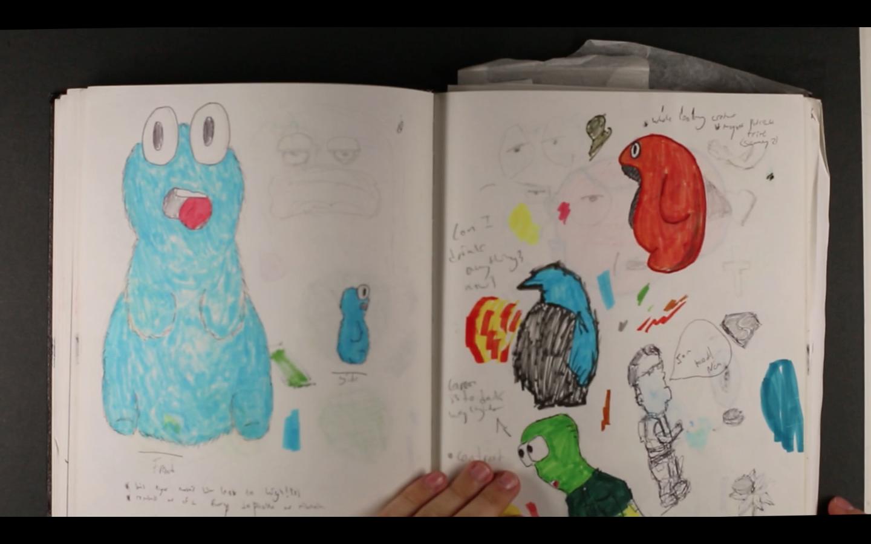 Sketchbooks_51.png