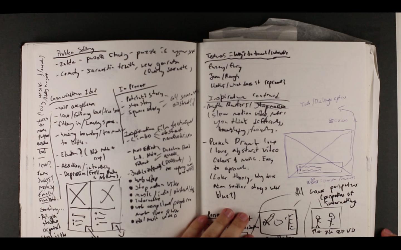 Sketchbooks_52.png