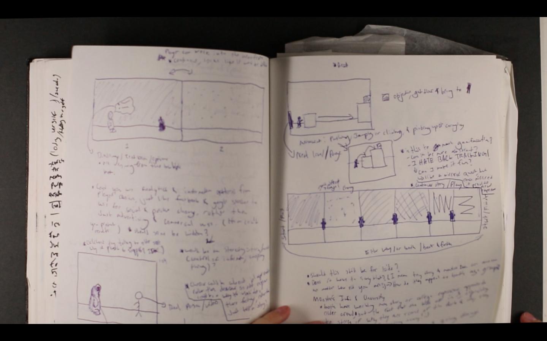 Sketchbooks_54.png