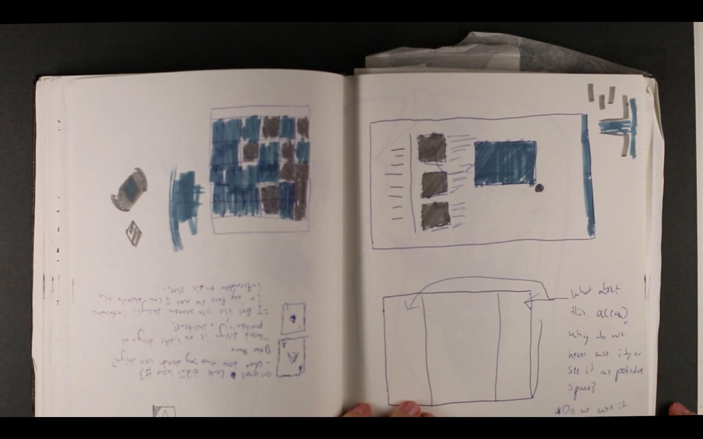 Sketchbooks_55.png