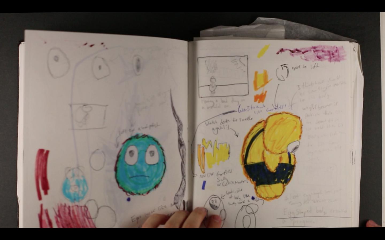 Sketchbooks_56.png