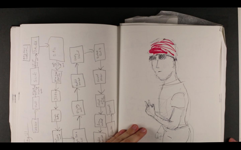 Sketchbooks_57.png